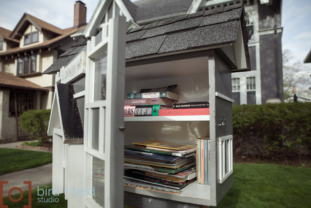 little_free_libraries021.JPG