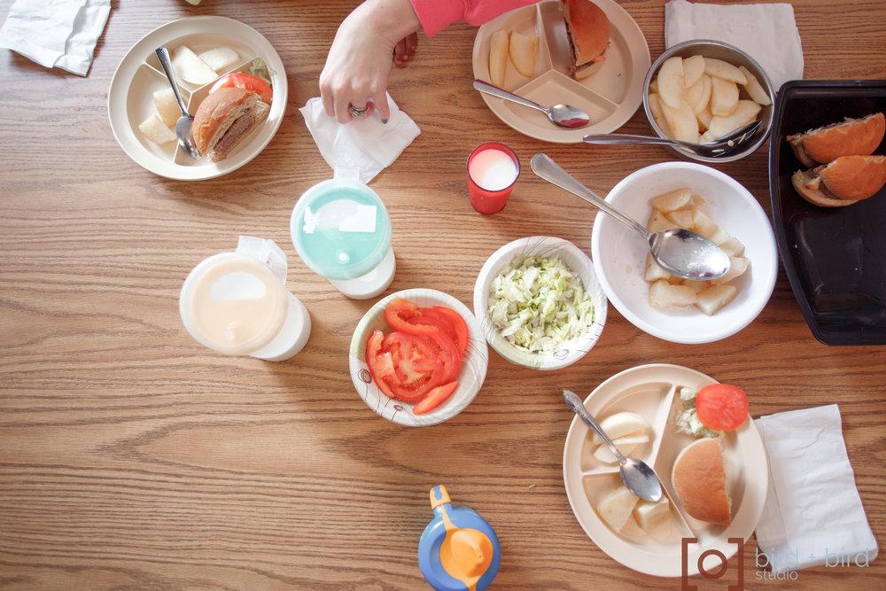 farm_to_table_kids_blog070.JPG