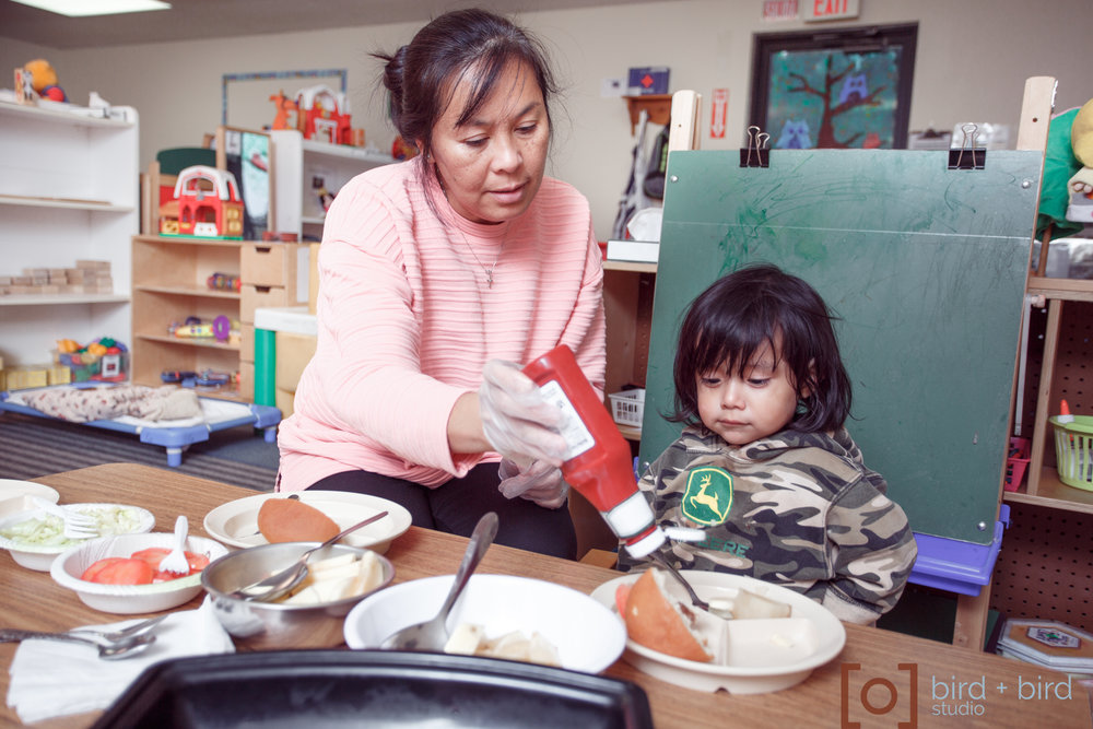 farm_to_table_kids_blog071.JPG