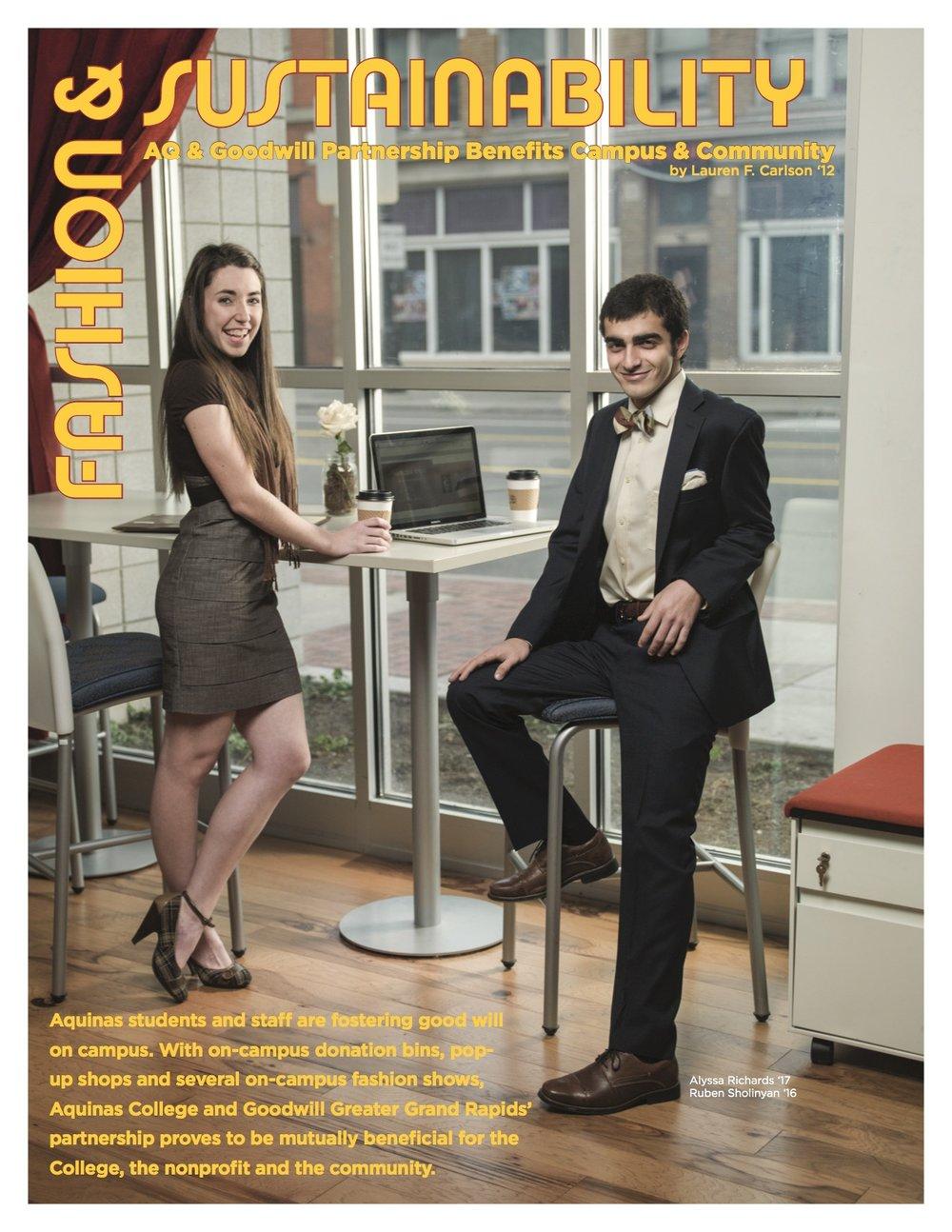 AQ magazine 4.jpg