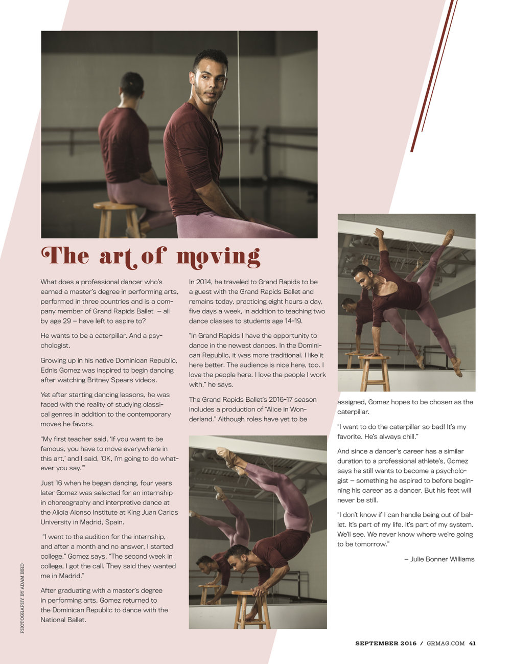 GR Mag_Sept16_Arts Preview copy2.jpg