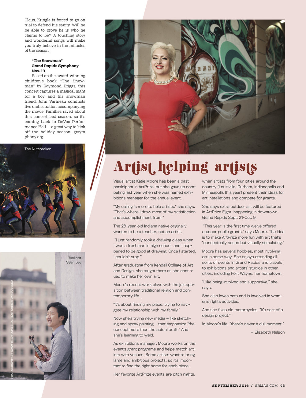 GR Mag_Sept16_Arts Preview copy3.jpg