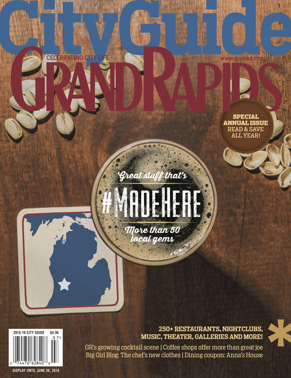 GRMag_2015.07_Cocktail cover.jpg