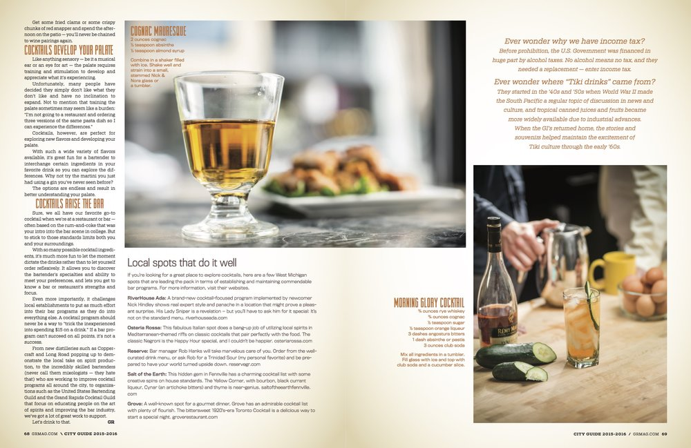 GRMag_2015.07_Cocktail story copy.jpg