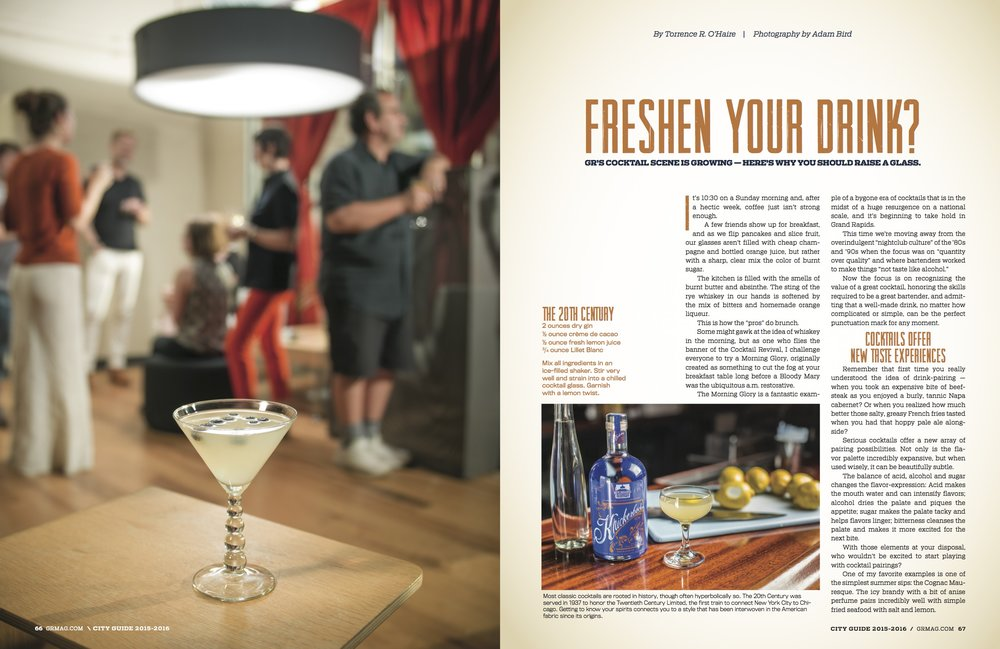 GRMag_2015.07_Cocktail story.jpg