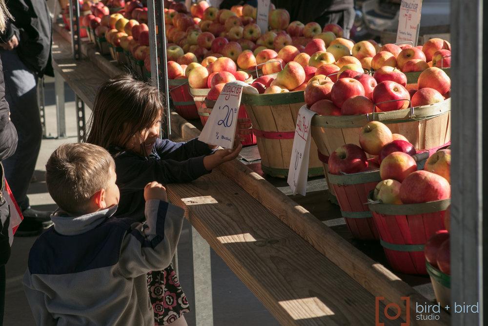 farmers_market_blog300.JPG