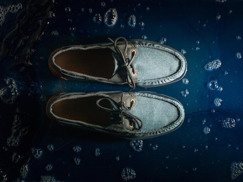 TW Shoe Portfolio-2866.JPG