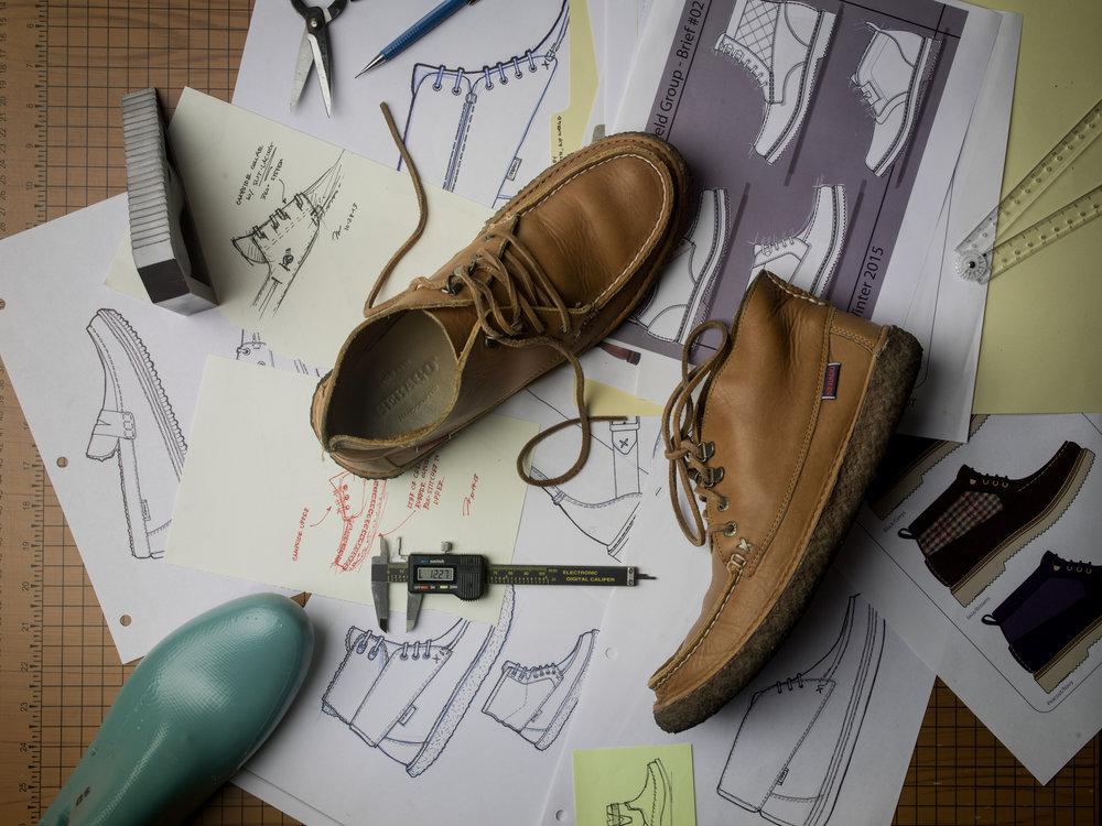 TW Shoe Portfolio-2890.JPG