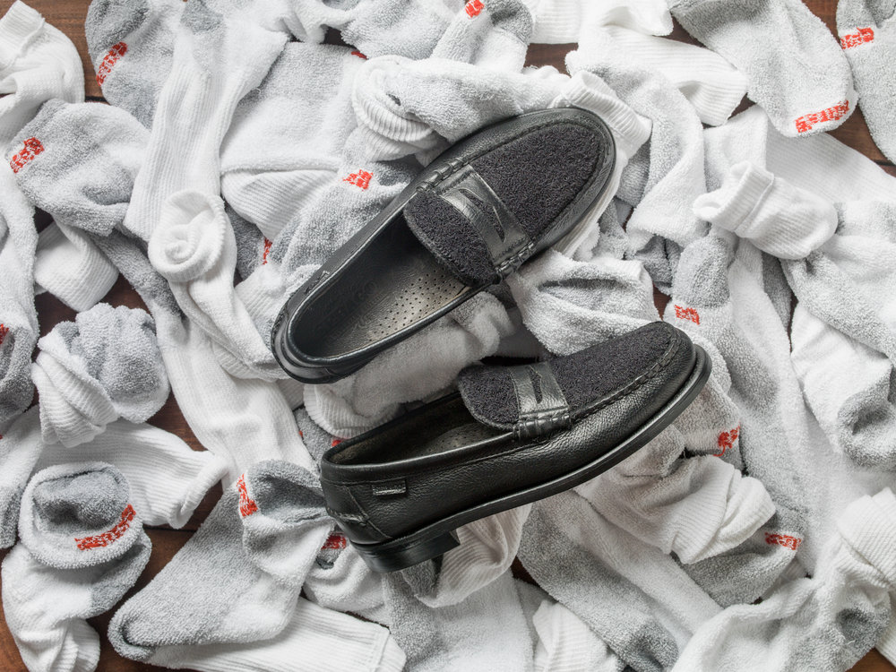 TW Shoe Portfolio-2757.JPG