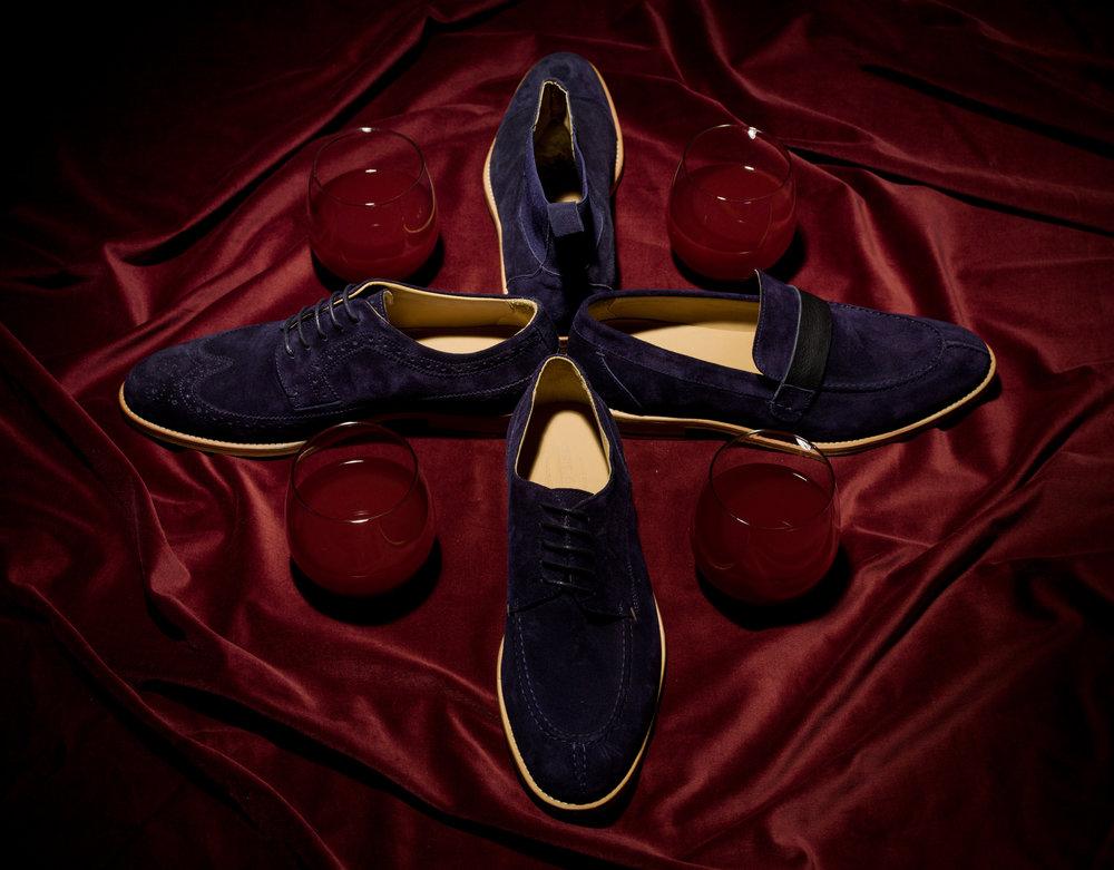 TW Shoe Portfolio-2673.JPG