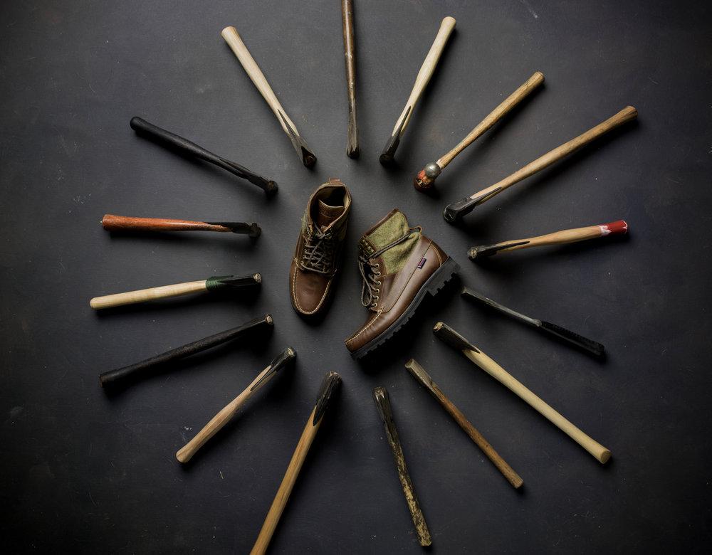 TW Shoe Portfolio-2600.JPG