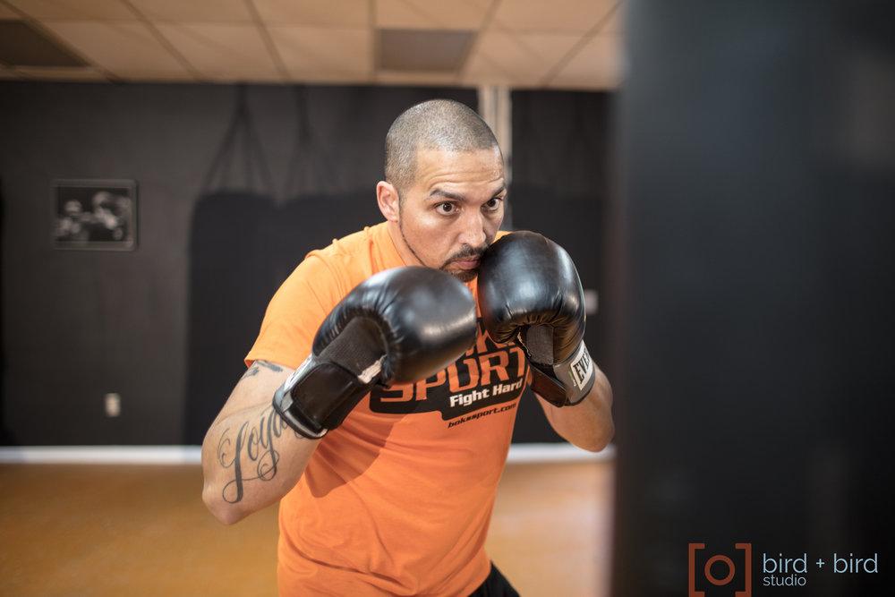 boks021.JPG