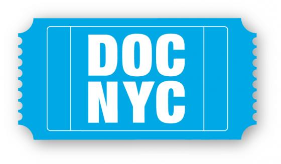 DOC_NYC_logo_white_justified.jpg