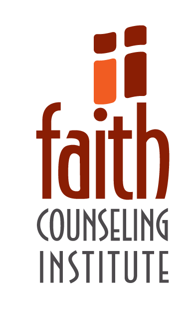 training programs in biblical counseling — faith counseling institute