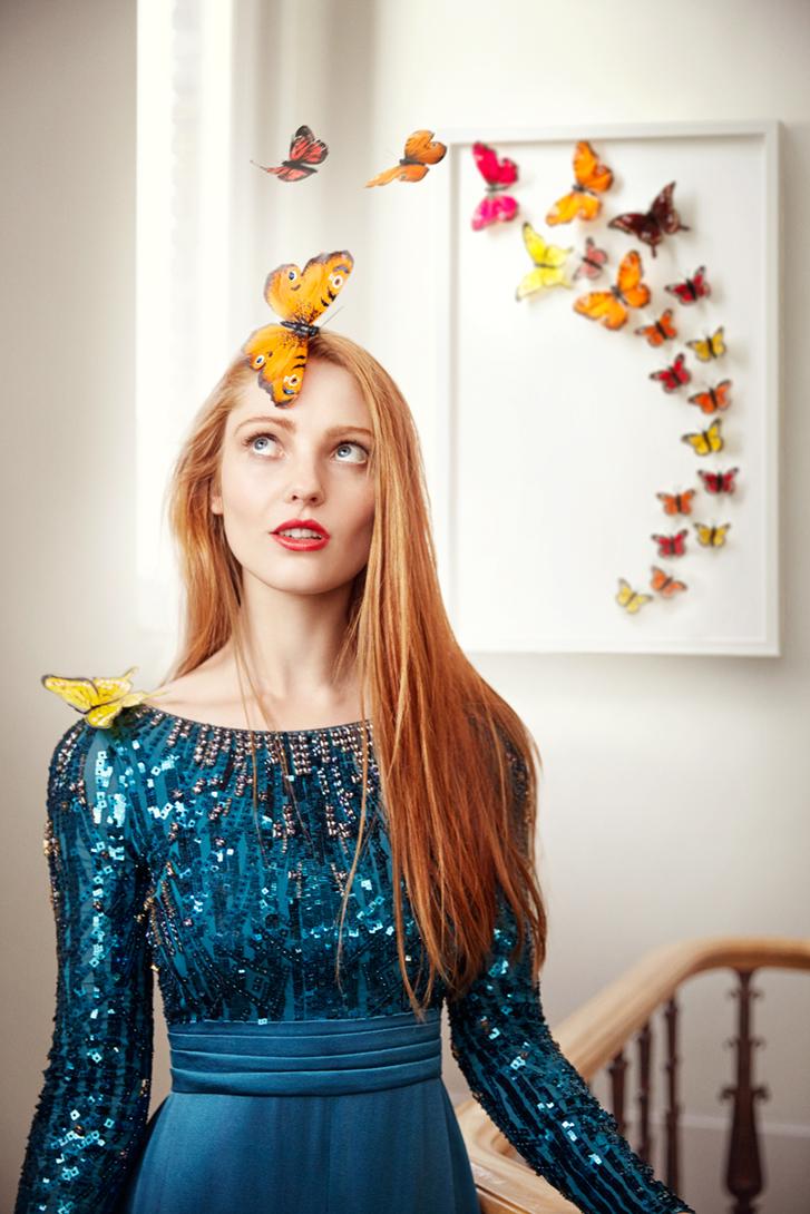 20150903_RP_London_Mag_Butterfly_Shot_03_035 1.jpg