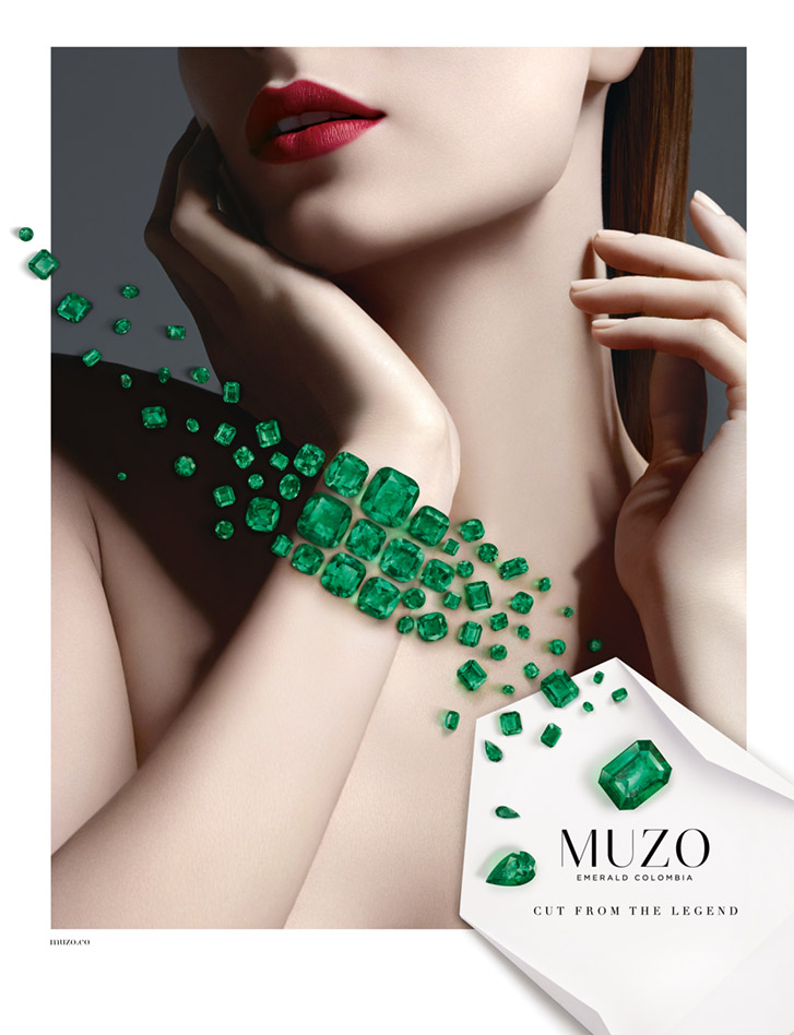 muzo-emeralds-01-warren-du-preez-nick-thornton-jones.jpg