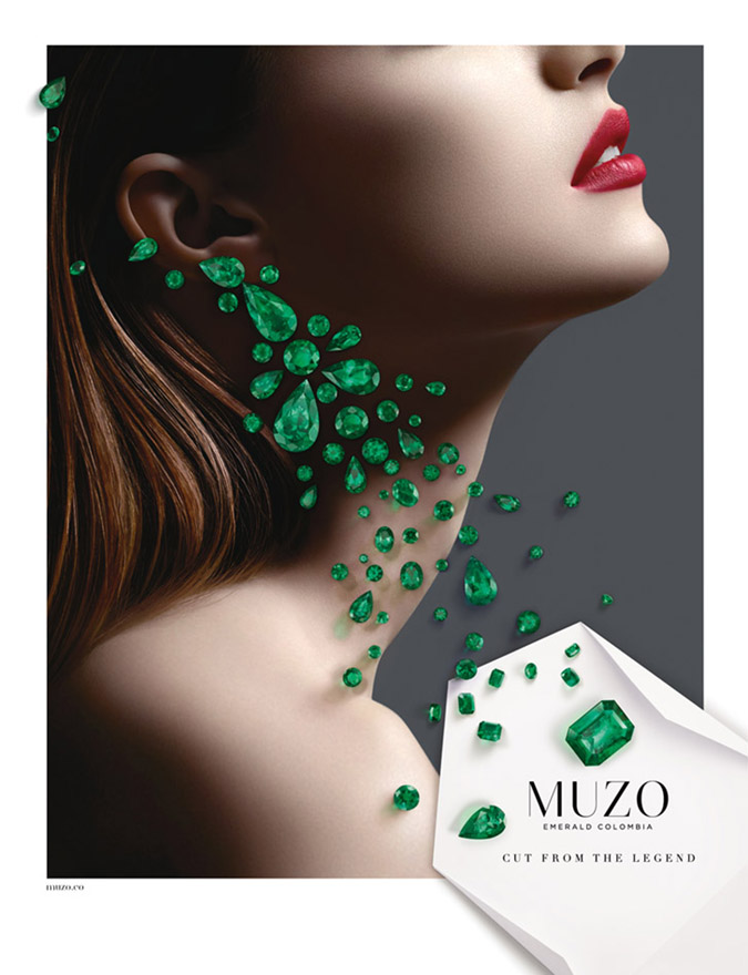 18_muzo-emeralds-02-warren-du-preez-nick-thornton-jones.jpg.jpg