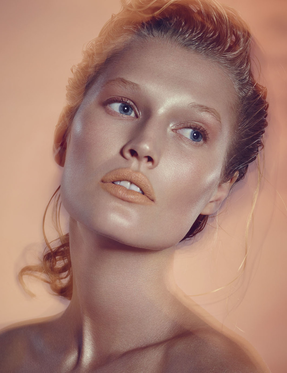 Warren du Preez & Nick Thornton Jones | Numero Russia