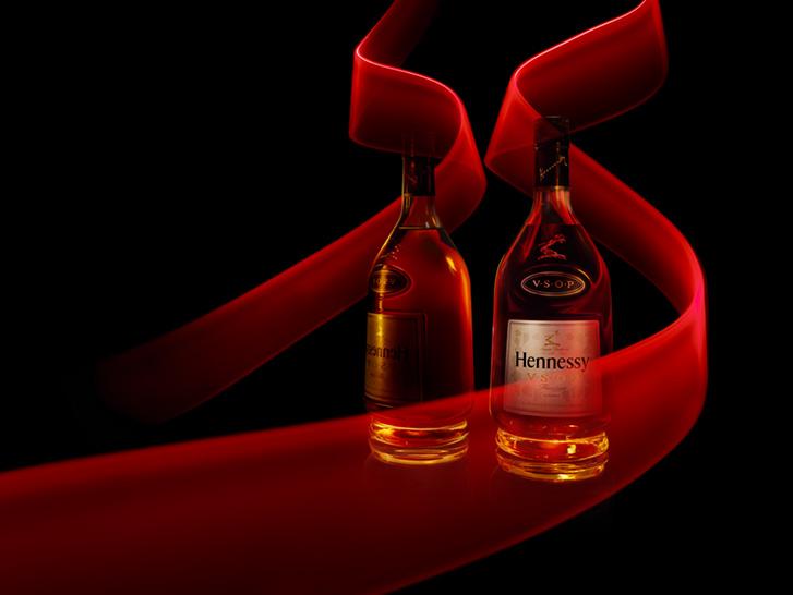 Warren-Nick-Hennessy-01.jpg