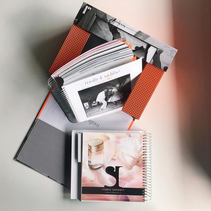 Le-Book-Studio-Invisible-01-sp.jpg