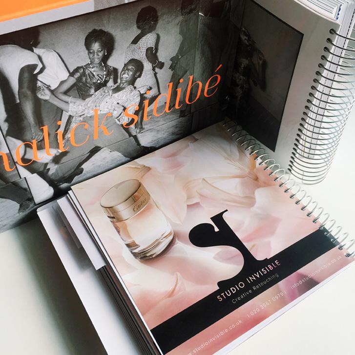 Le-Book-Studio-Invisible-02-sp.jpg