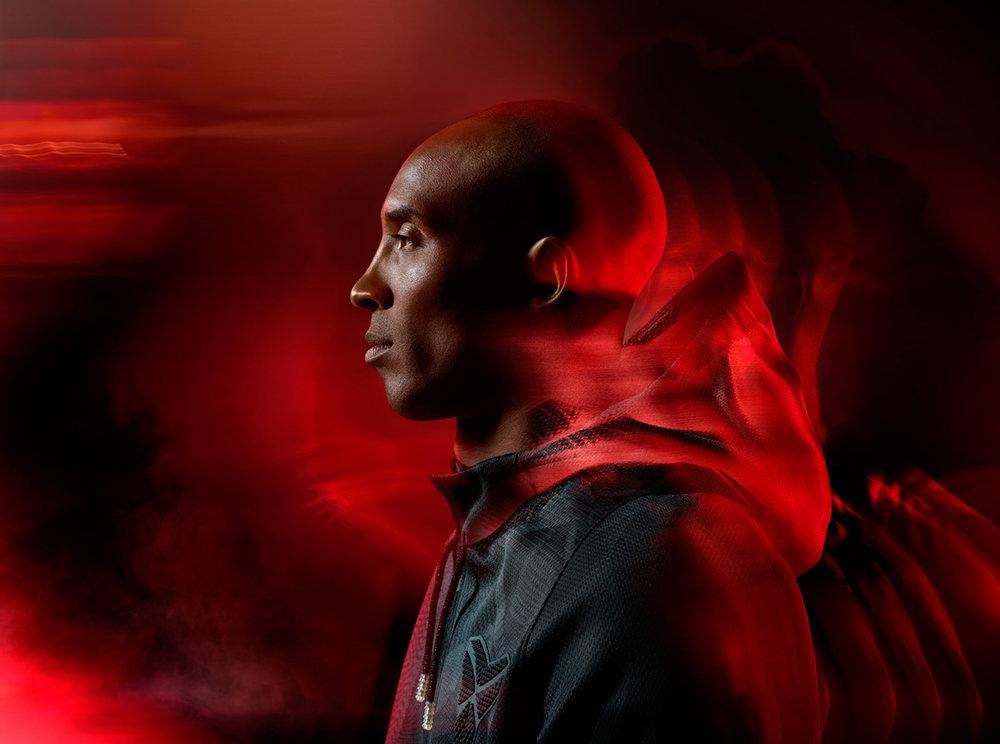 Warren_Nick_Nike_Kobe_06.jpg