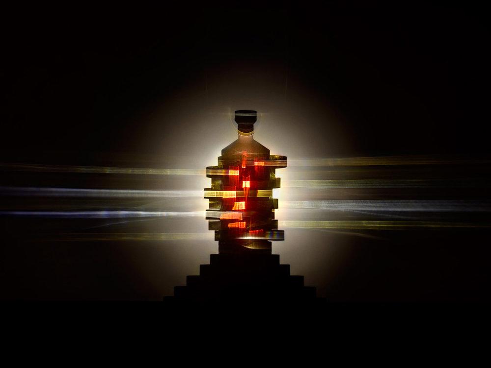 Retouching - Studio Invisible | Warren Du Preez & Nick Thornton Jones - Hannessy