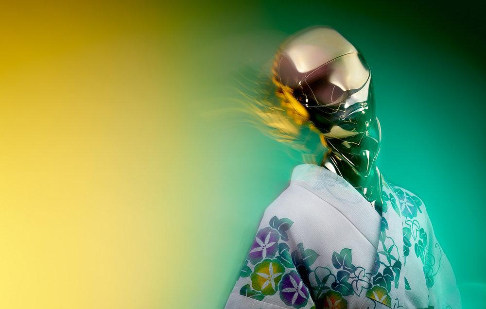 Warren_Nick_Kimono_Roboto_03.jpg