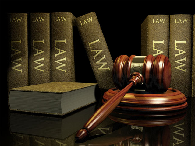 law-books-and-gavel.jpg