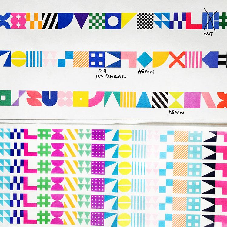 Kapitza_mt_geometric_pattern.jpg