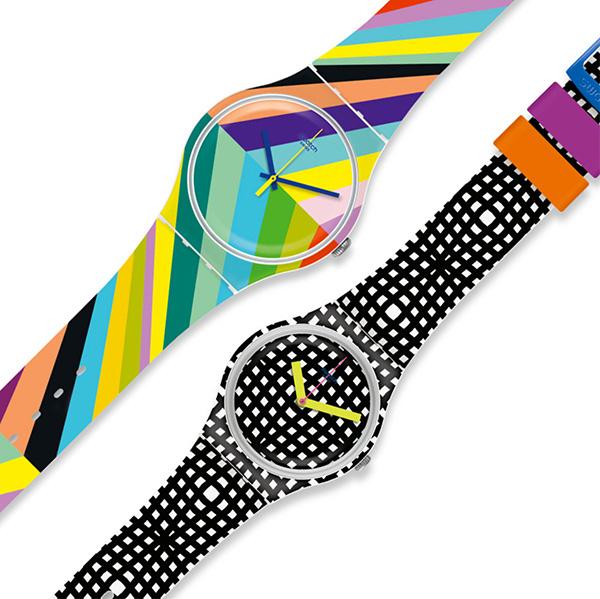 Kapitza_Swatch_Design_2.jpg