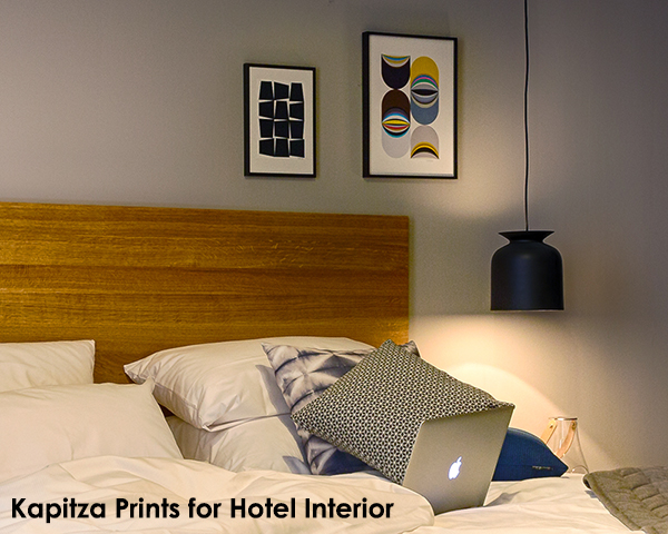 Kapita_Prints_Hotel.jpg