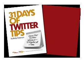 31-days-of-twitter