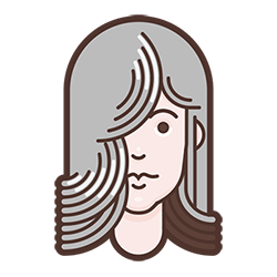 avatars-material-woman-3.png