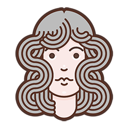 avatars-material-woman-4.png