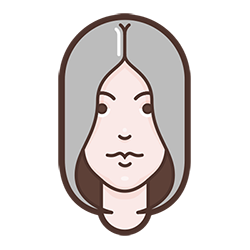 avatars-material-woman-5.png