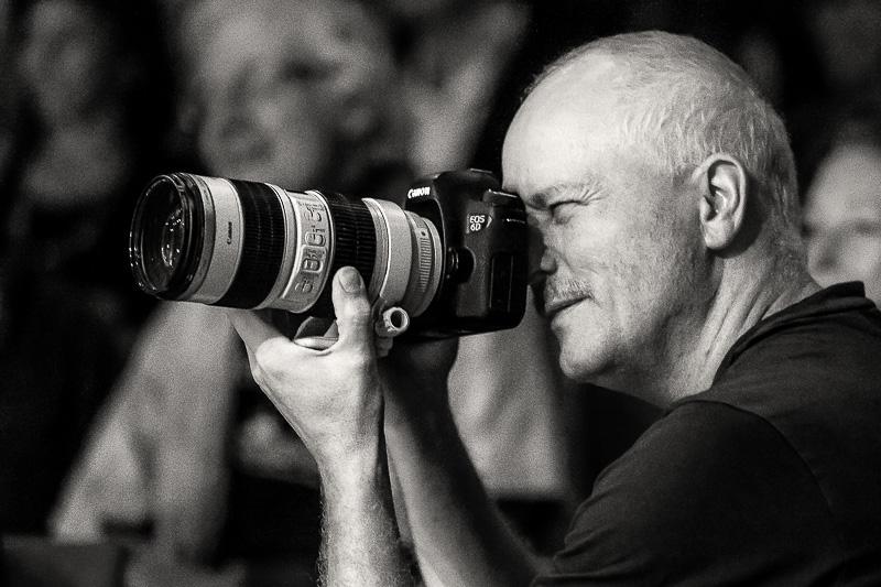 foto: Don Zandbergen