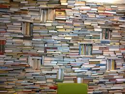 boekenwand 1.jpg