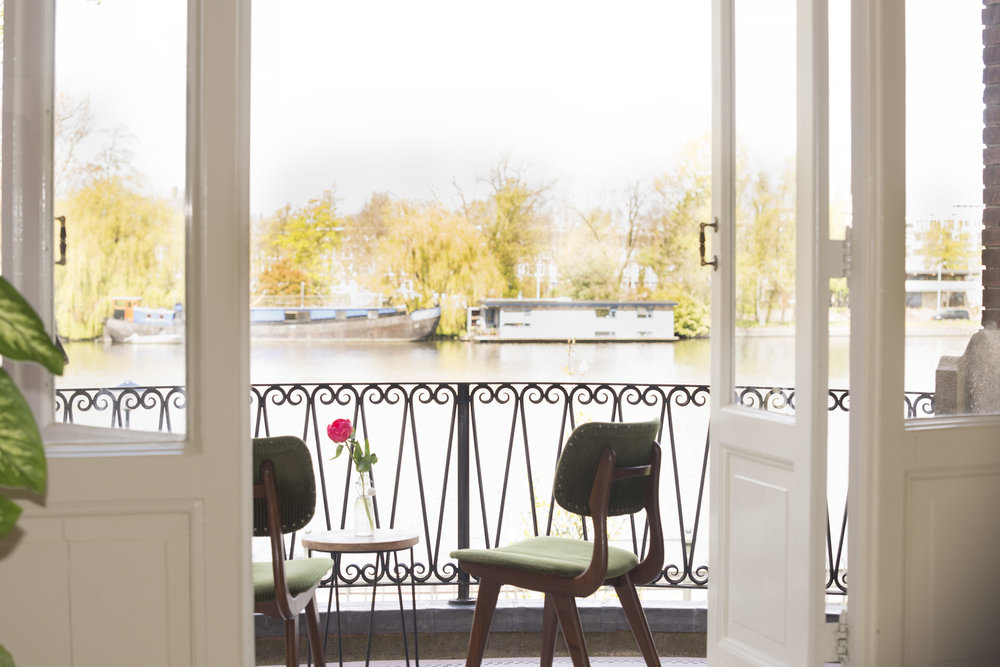 Balkon (4).jpg