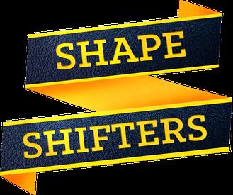 Shape Shifters logo.png