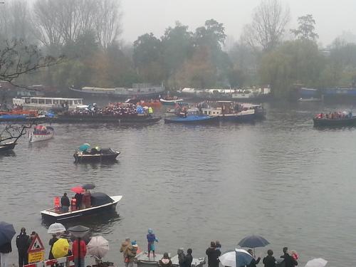Boot Sinterklaas.jpg