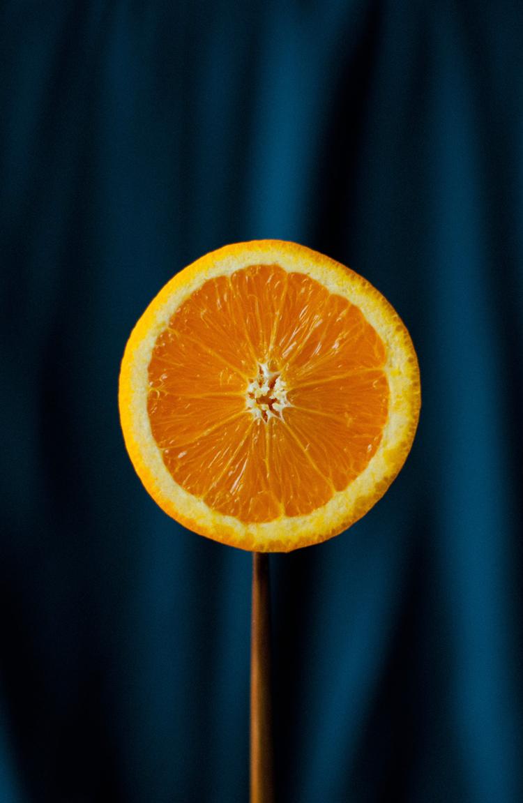 orange_2.jpeg