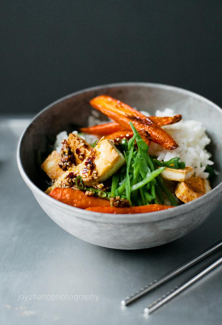 Crispy Tofu.jpeg