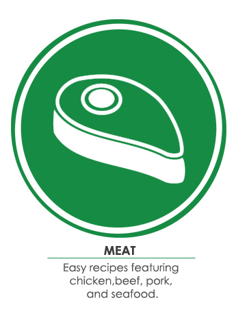 meat_button.jpg