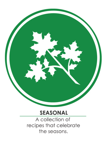seasonal_button.jpg