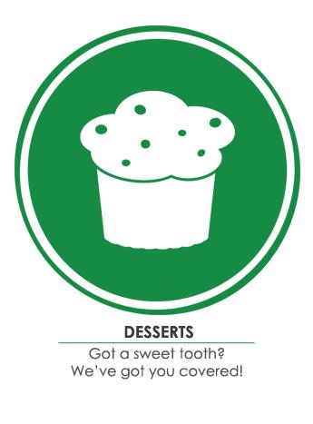dessert_button.jpg