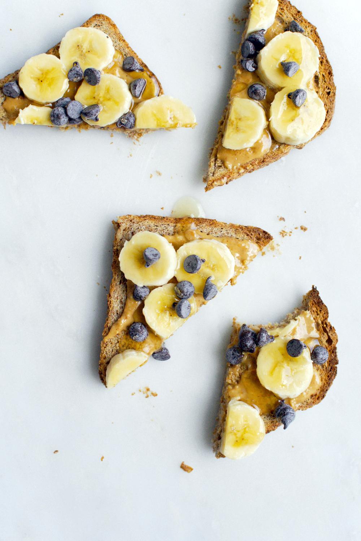 banana_toast_3.jpg