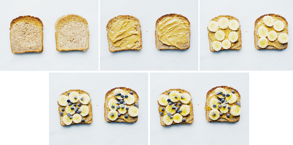 banana_toast.jpg