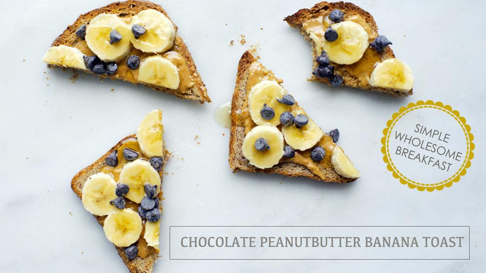 banana_toast_5.jpg