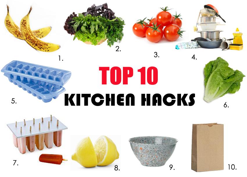 kitchen hacks.jpg